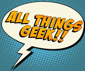 All things geek: Is 2020 the year of the sleeper hits?