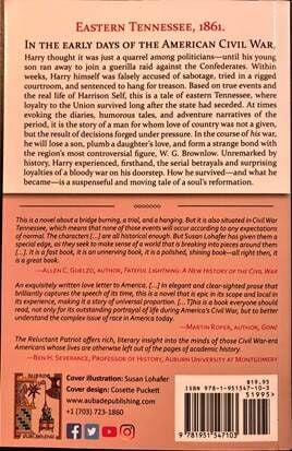 Lohafer Book 2