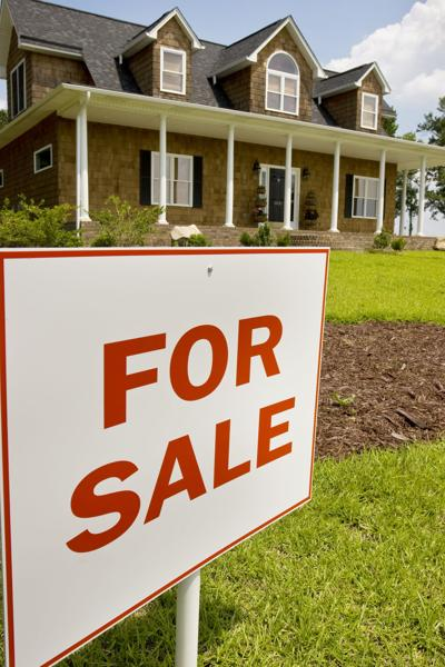 Time running out on homebuyer incentive