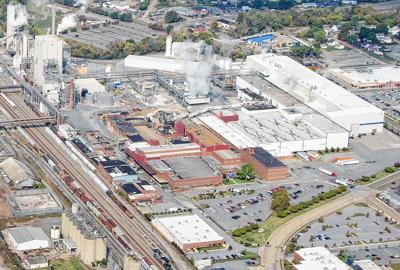 Domtar mill to be idled through end of August