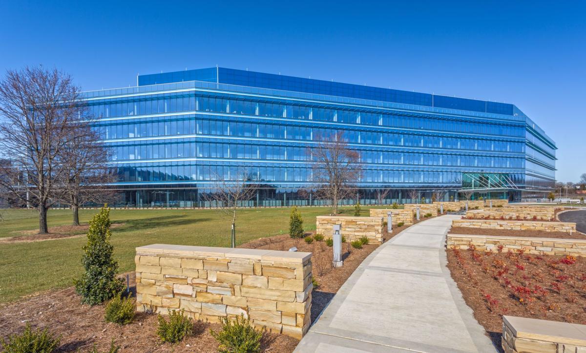 Eastman announces layoffs, delayed raises