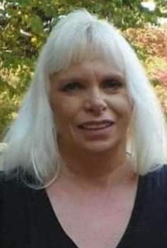 Anita Diane Cole