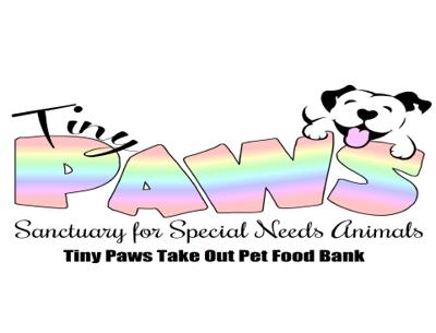 Hawkins pet sanctuary offering free emergency pet food