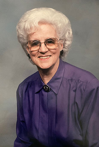 Nell S. Lee