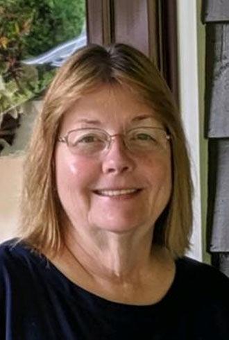 Kathy A. Sexton