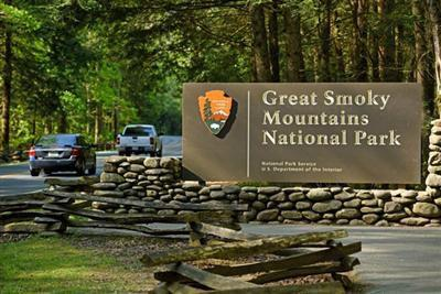 Cades Cove closure expected to last until March