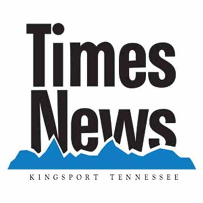 We mostly agree with Kingsport's legislative requests
