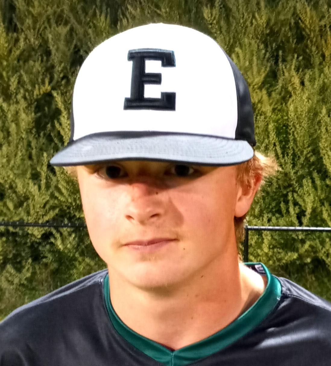Eastside comes from behind to take win over Raiders