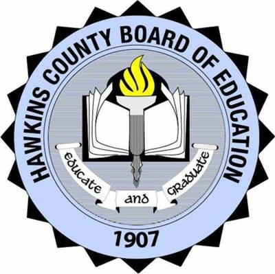 Hawkins County hoping to attract home-schooled to online academy