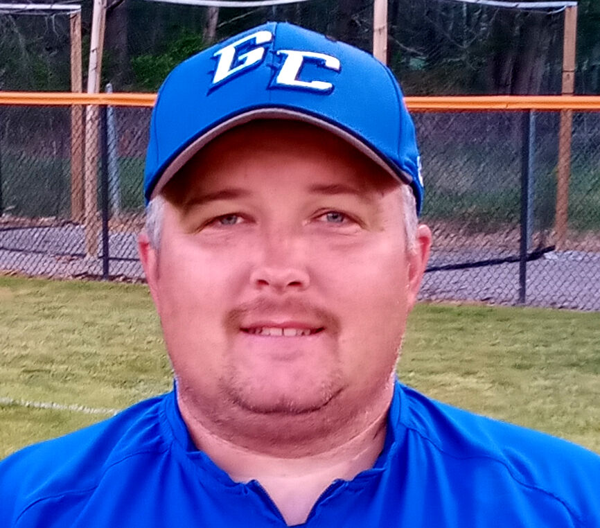 Gate City's Taylor no-hits Union, while Blue Devils roll to season-opening win