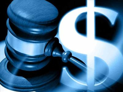 Wise County woman awarded $110M in talcum powder cancer case