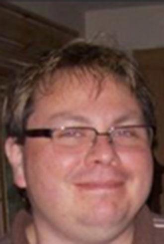 David Samuel Barnette, Jr.