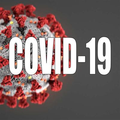Tennessee Department of Health reporting 3,802 COVID-19 cases in state