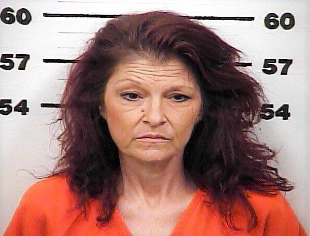 Jennifer Lee Hickman