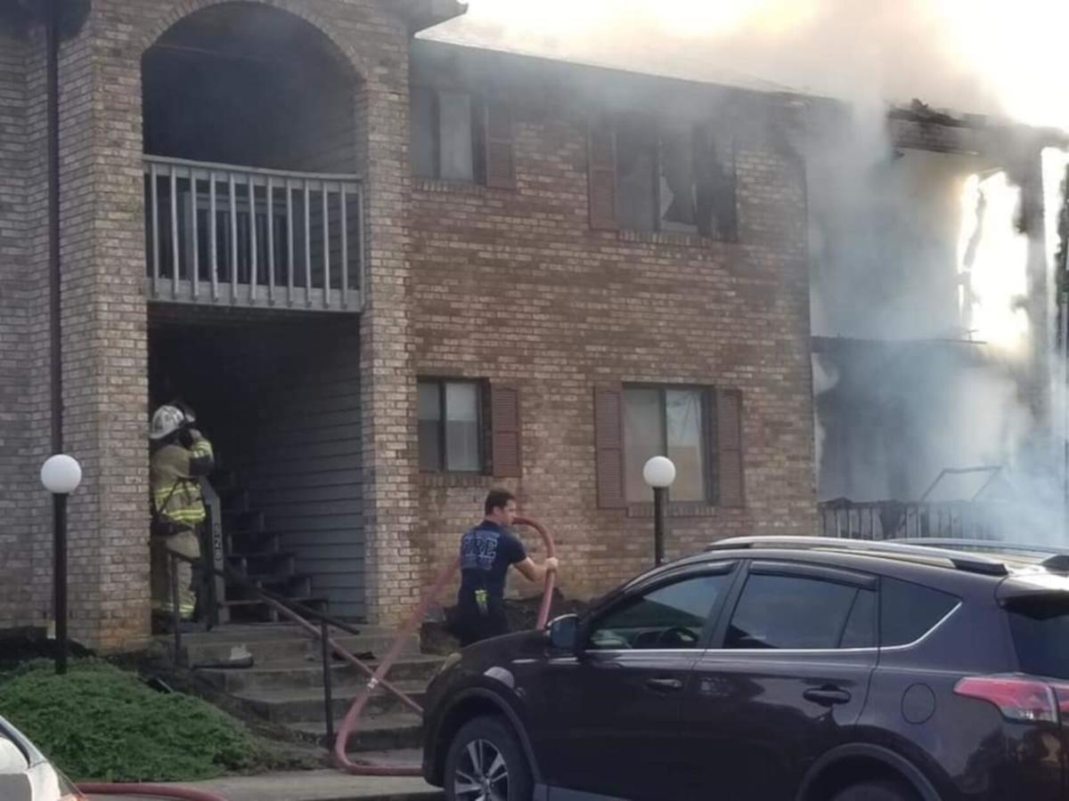 Apartment fire 2.jpg