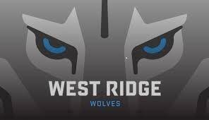 West Ridge logo 2