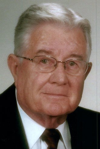 Charles Robert Powers Obituaries Timesnews Net