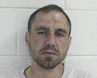 Elizabethton man allegedly leads high-speed police pursuit
