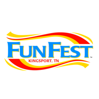 Fun Fest canceled due to concerns surrounding pandemic