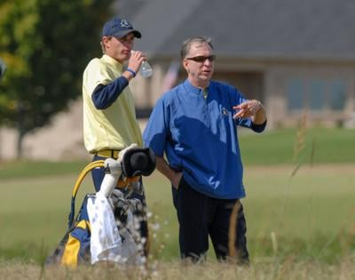 Blackthorn Club gears up for college tourney