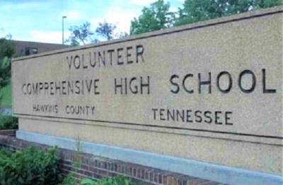 Volunteer-High-School-2-jpg
