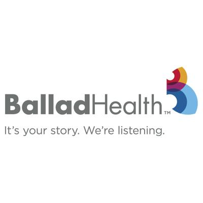 Ballad Health to deploy rapid testing for COVID-19