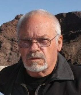 Gene Crigger