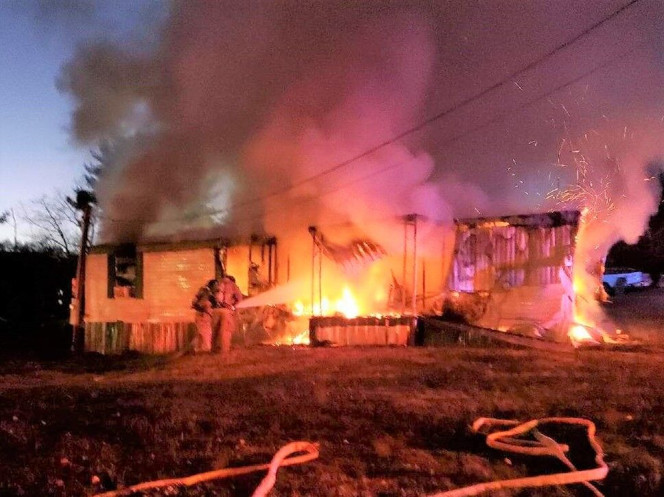 Fatal fire 11-19-20.jpegcropped