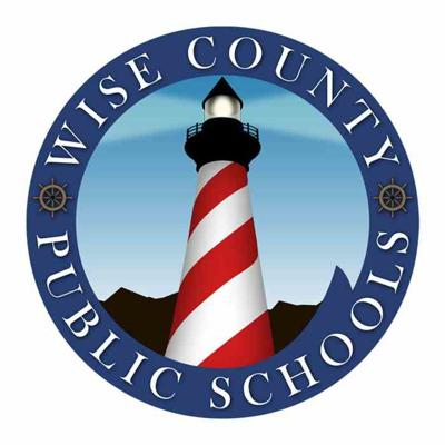 Wise County school officials stunned by proposed cuts
