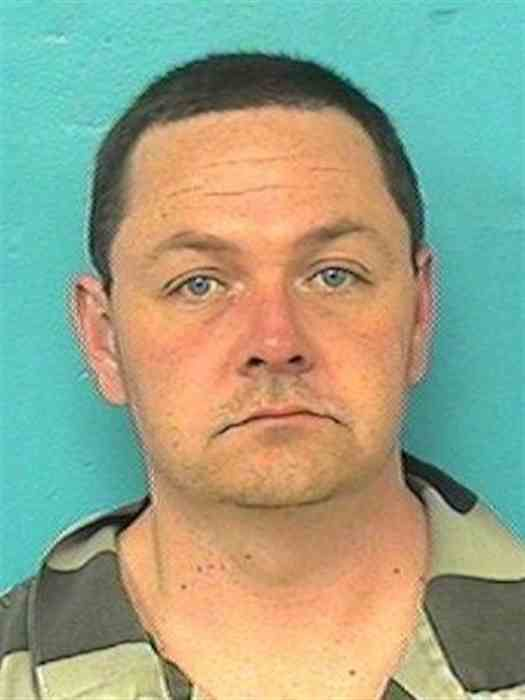 Kingsport homicide featured on Investigation Discovery