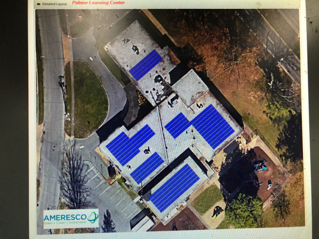 Company details $3M in projected Kingsport school power savings over 20 years