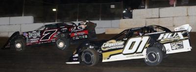 11-13-20-Ricky-Weiss-7-Jason-Welshan-01-Volunteer-Speedway-Bulls-Gap-TN-980x360.jpg