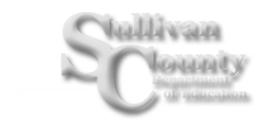 Sullivan County Schools