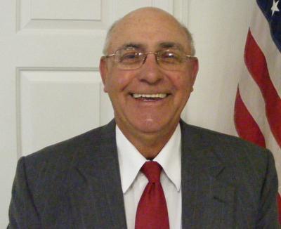 No criminal charges for former Mount Carmel Mayor's 'unwise' spending