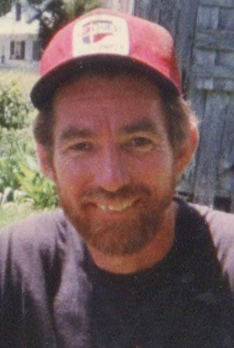 Mark David Winegar