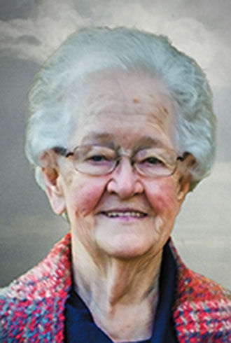 Jean Perry