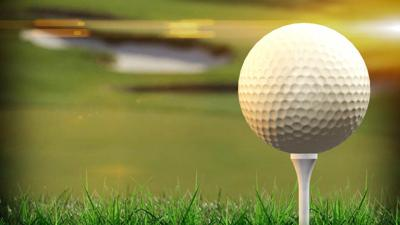 Golfers, find your right fit at LPCC