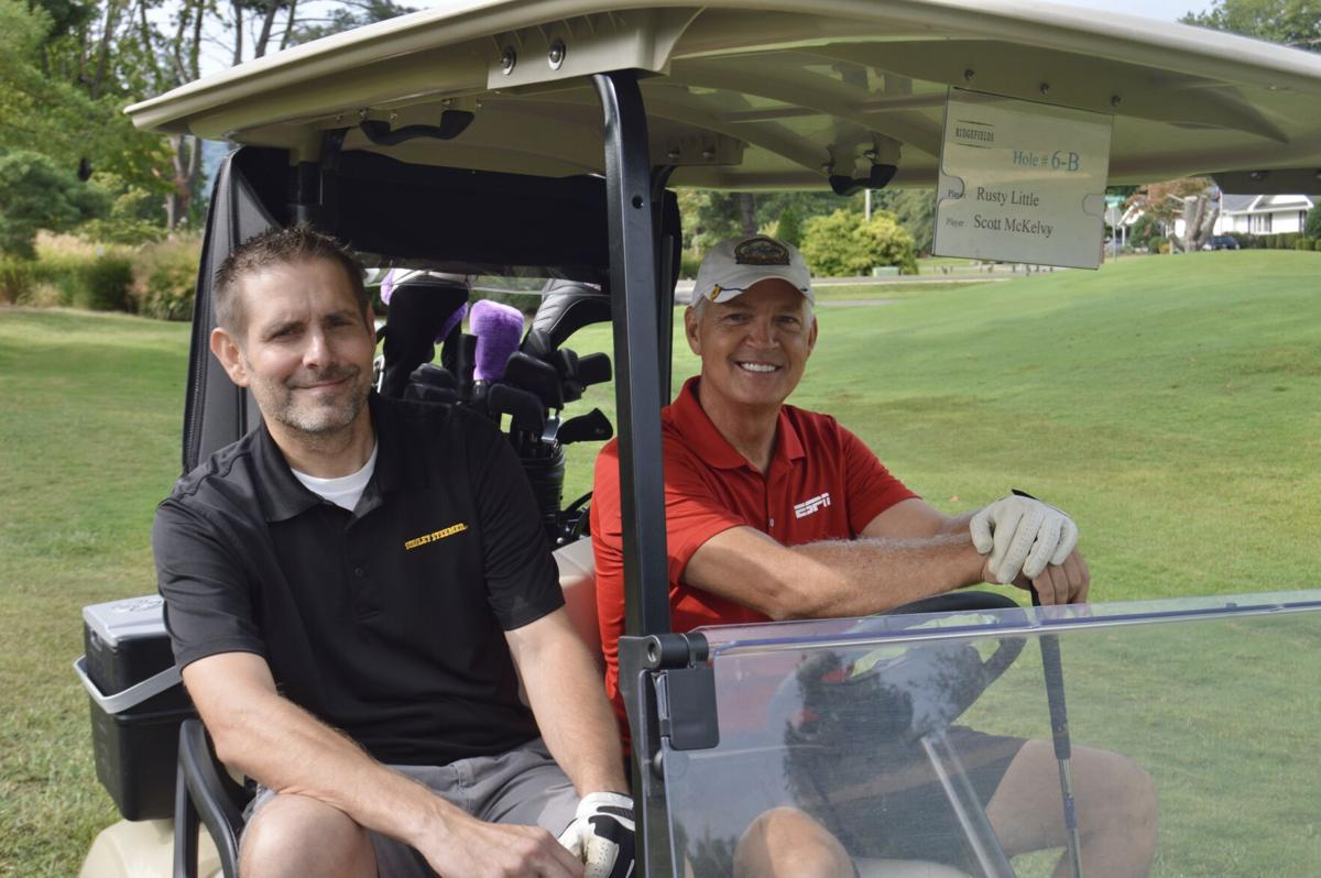 Golf Cart 1.JPEG