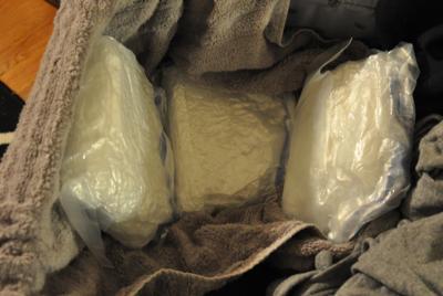 Task force seeks help in combating drug overdoses in Sullivan
