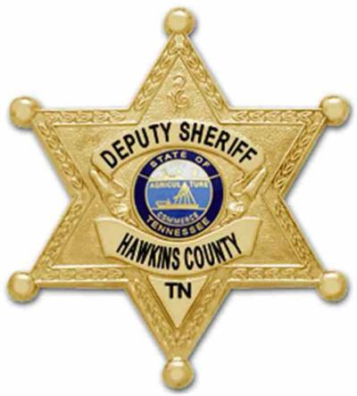 Hawkins police hit with rash of new scam reports in June