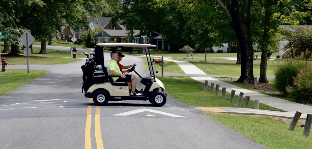 Golf Cart 3.JPEG