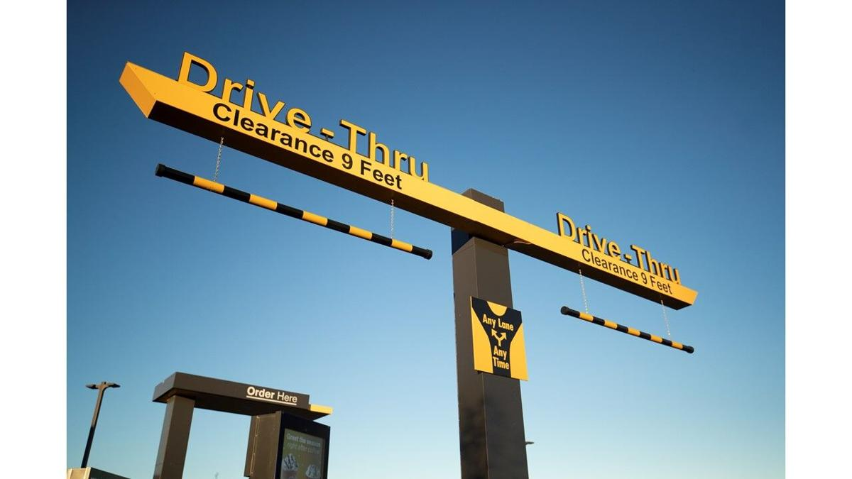 MCD Drive Thru Pic 2.jpg