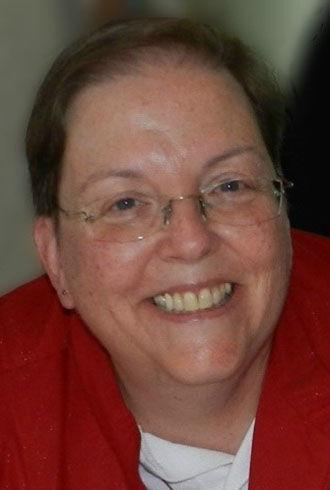 Deborah Aileen DePollo