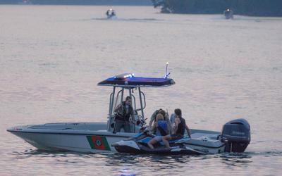TWRA boating (copy)