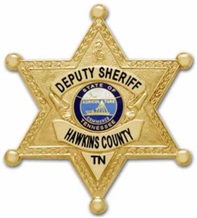 Names released in Hawkins murder/suicide shooting