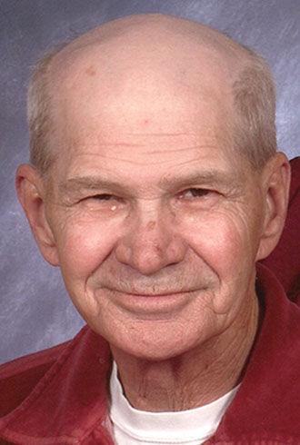 Paul Edward Mays