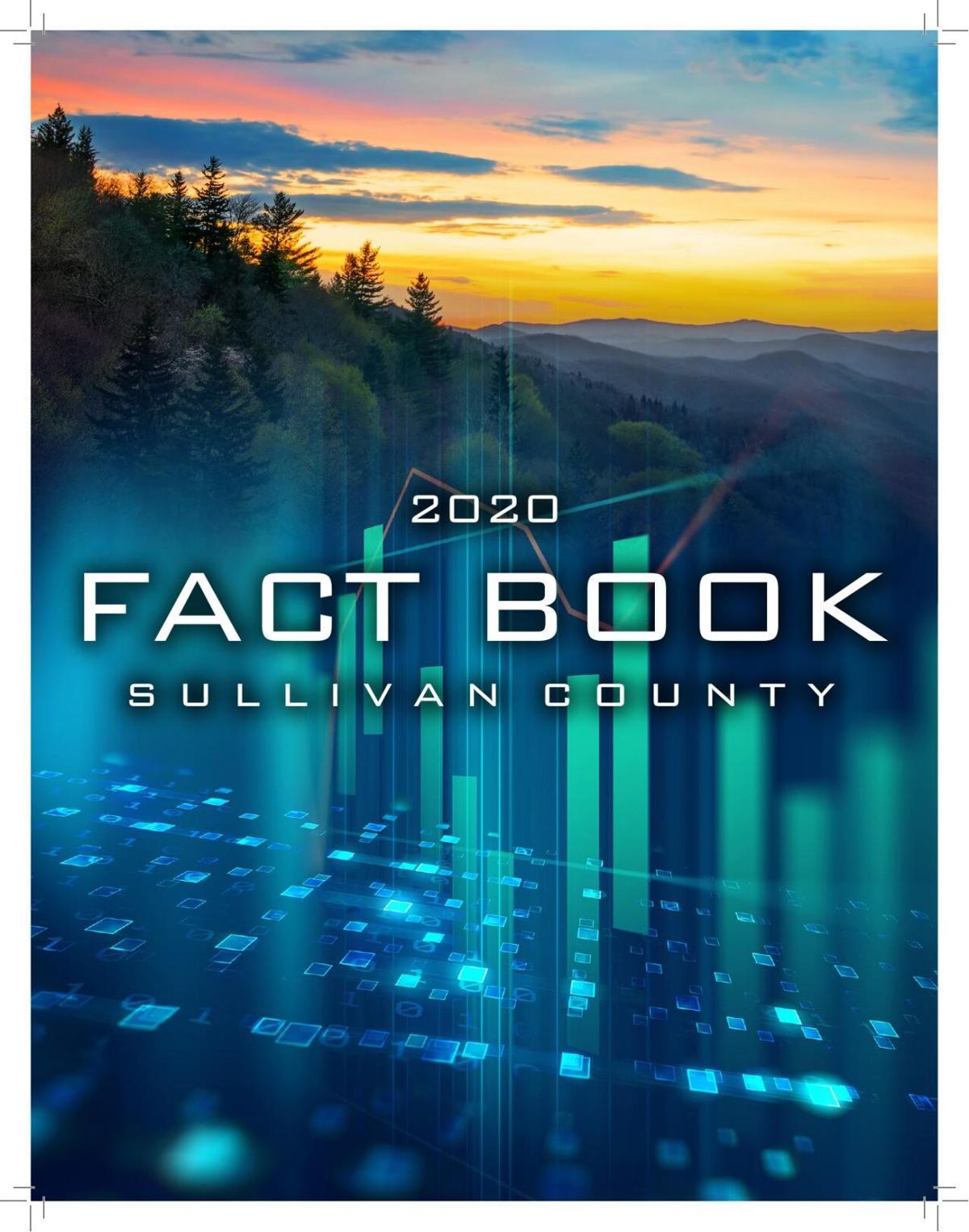 FACTBOOK 2020