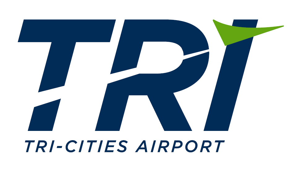 TRI's Global Entry Center about to open