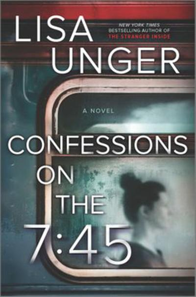 BOOKS-BOOK-CONFESSIONS-745-REVIEW-MCT