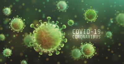 Two more COVID-19 cases in Northeast Tennessee